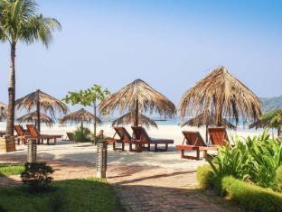 /bg-bg/pleasant-view-resort/hotel/ngapali-mm.html?asq=jGXBHFvRg5Z51Emf%2fbXG4w%3d%3d