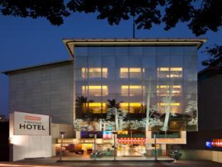 /cs-cz/bikanervala-a-boutique-hotel/hotel/hyderabad-in.html?asq=jGXBHFvRg5Z51Emf%2fbXG4w%3d%3d