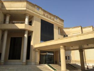 /de-de/executives-hotel-azizia/hotel/riyadh-sa.html?asq=jGXBHFvRg5Z51Emf%2fbXG4w%3d%3d