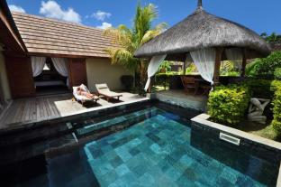 /ca-es/oasis-villas-by-evaco-holiday-resorts/hotel/mauritius-island-mu.html?asq=jGXBHFvRg5Z51Emf%2fbXG4w%3d%3d