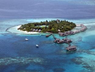 /ja-jp/gangehi-island-resort/hotel/maldives-islands-mv.html?asq=jGXBHFvRg5Z51Emf%2fbXG4w%3d%3d