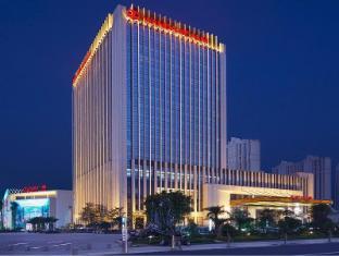 /ar-ae/wanda-realm-ningde/hotel/ningde-cn.html?asq=jGXBHFvRg5Z51Emf%2fbXG4w%3d%3d