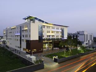 /bg-bg/aloft-coimbatore/hotel/coimbatore-in.html?asq=jGXBHFvRg5Z51Emf%2fbXG4w%3d%3d