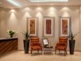 City Lodge Hotel Hatfield Pretoria