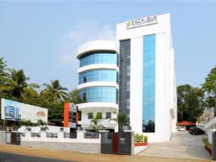 /ar-ae/hotel-excalibur/hotel/kottayam-in.html?asq=jGXBHFvRg5Z51Emf%2fbXG4w%3d%3d