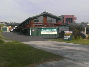 /bg-bg/bridport-seaside-lodge-backpackers/hotel/bridport-au.html?asq=jGXBHFvRg5Z51Emf%2fbXG4w%3d%3d