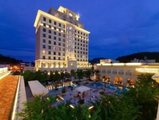 /zh-cn/rsl-cold-hot-springs-resort-suao/hotel/yilan-tw.html?asq=jGXBHFvRg5Z51Emf%2fbXG4w%3d%3d