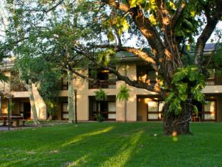 /ca-es/hotel-numbi-and-garden-suites/hotel/hazyview-za.html?asq=jGXBHFvRg5Z51Emf%2fbXG4w%3d%3d
