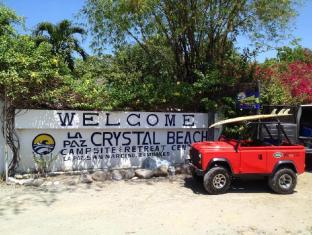 /de-de/crystal-beach-resort/hotel/subic-zambales-ph.html?asq=jGXBHFvRg5Z51Emf%2fbXG4w%3d%3d