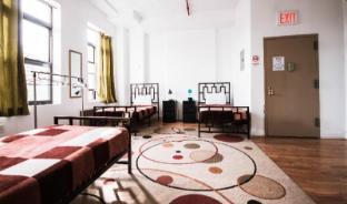 /it-it/ny-moore-hostel/hotel/new-york-ny-us.html?asq=jGXBHFvRg5Z51Emf%2fbXG4w%3d%3d