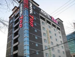 /de-de/top-motel-daegu/hotel/daegu-kr.html?asq=jGXBHFvRg5Z51Emf%2fbXG4w%3d%3d