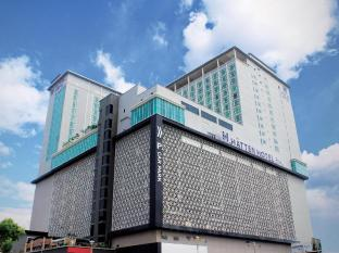 /zh-hk/hatten-hotel-melaka/hotel/malacca-my.html?asq=jGXBHFvRg5Z51Emf%2fbXG4w%3d%3d
