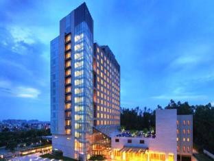 /ca-es/radisson-blu-hotel-greater-noida/hotel/new-delhi-and-ncr-in.html?asq=jGXBHFvRg5Z51Emf%2fbXG4w%3d%3d