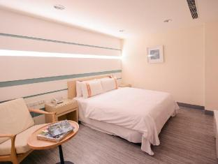 /cs-cz/kiwi-express-hotel-kaohsiung-station/hotel/kaohsiung-tw.html?asq=jGXBHFvRg5Z51Emf%2fbXG4w%3d%3d