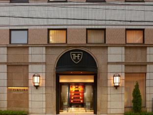 /zh-tw/royal-park-hotel-the-fukuoka/hotel/fukuoka-jp.html?asq=jGXBHFvRg5Z51Emf%2fbXG4w%3d%3d