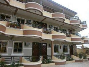 /zh-hk/cittavivere-suites/hotel/tagaytay-ph.html?asq=jGXBHFvRg5Z51Emf%2fbXG4w%3d%3d