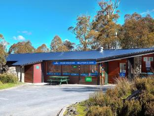 /ca-es/discovery-parks-cradle-mountain-accommodation/hotel/cradle-mountain-au.html?asq=jGXBHFvRg5Z51Emf%2fbXG4w%3d%3d