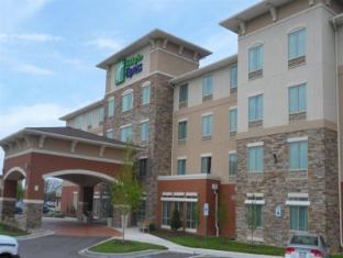 /bg-bg/holiday-inn-express-suites-overland-park/hotel/overland-park-ks-us.html?asq=jGXBHFvRg5Z51Emf%2fbXG4w%3d%3d