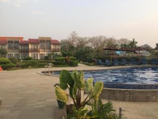 /cs-cz/luwansa-beach-resort/hotel/labuan-bajo-id.html?asq=jGXBHFvRg5Z51Emf%2fbXG4w%3d%3d