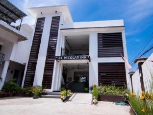 /ca-es/saint-nicolas-inn/hotel/cagayan-de-oro-ph.html?asq=jGXBHFvRg5Z51Emf%2fbXG4w%3d%3d
