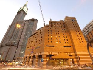 /ar-ae/makarem-ajyad-makkah-hotel/hotel/mecca-sa.html?asq=jGXBHFvRg5Z51Emf%2fbXG4w%3d%3d
