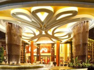 /nl-nl/the-trans-luxury-hotel/hotel/bandung-id.html?asq=jGXBHFvRg5Z51Emf%2fbXG4w%3d%3d