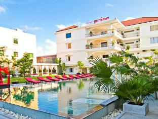 /bg-bg/oc-hotel/hotel/sihanoukville-kh.html?asq=jGXBHFvRg5Z51Emf%2fbXG4w%3d%3d