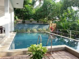 /de-de/summer-side-residence/hotel/negombo-lk.html?asq=jGXBHFvRg5Z51Emf%2fbXG4w%3d%3d