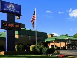 /ca-es/americas-best-value-inn-goodlettsville-n-nashville/hotel/goodlettsville-tn-us.html?asq=jGXBHFvRg5Z51Emf%2fbXG4w%3d%3d