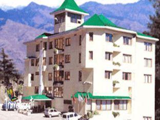 /bg-bg/hotel-asia-the-dawn/hotel/shimla-in.html?asq=jGXBHFvRg5Z51Emf%2fbXG4w%3d%3d