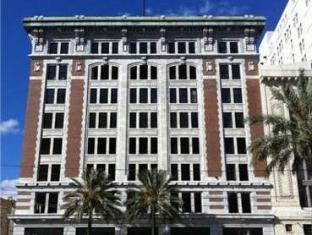 /ca-es/the-saint-hotel-autograph-collection/hotel/new-orleans-la-us.html?asq=jGXBHFvRg5Z51Emf%2fbXG4w%3d%3d