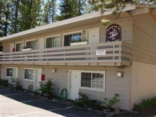/de-de/cinnamon-bear-inn/hotel/mammoth-lakes-ca-us.html?asq=jGXBHFvRg5Z51Emf%2fbXG4w%3d%3d