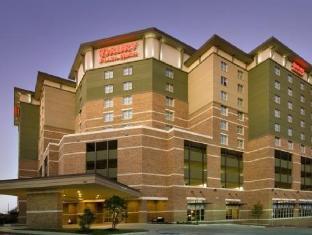 /de-de/drury-plaza-hotel-san-antonio-north/hotel/san-antonio-tx-us.html?asq=jGXBHFvRg5Z51Emf%2fbXG4w%3d%3d