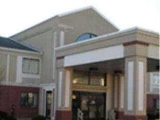 /cs-cz/red-roof-inn-columbus-north-ohio-state-fairgrounds/hotel/columbus-oh-us.html?asq=jGXBHFvRg5Z51Emf%2fbXG4w%3d%3d