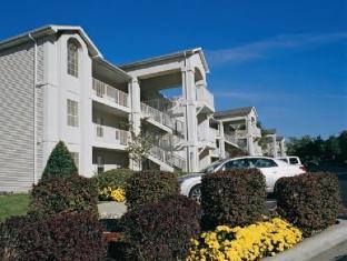 /ca-es/wyndham-branson-at-the-falls/hotel/branson-mo-us.html?asq=jGXBHFvRg5Z51Emf%2fbXG4w%3d%3d