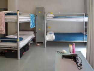 Alberguinn Hostel