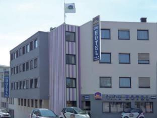 /ca-es/best-western-city-hotel-pirmasens/hotel/pirmasens-de.html?asq=jGXBHFvRg5Z51Emf%2fbXG4w%3d%3d