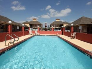 /ca-es/americas-best-value-inn-and-suites-san-benito-medical-center/hotel/san-benito-tx-us.html?asq=jGXBHFvRg5Z51Emf%2fbXG4w%3d%3d