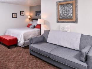 /da-dk/americas-best-value-inn/hotel/so-sioux-city-ne-us.html?asq=jGXBHFvRg5Z51Emf%2fbXG4w%3d%3d