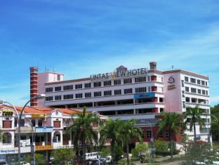 /bg-bg/lintas-view-hotel/hotel/kota-kinabalu-my.html?asq=jGXBHFvRg5Z51Emf%2fbXG4w%3d%3d