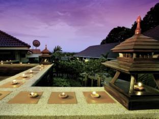 /cs-cz/phukhamsaed-mountain-resort-spa/hotel/chiang-saen-th.html?asq=jGXBHFvRg5Z51Emf%2fbXG4w%3d%3d