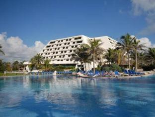 /ar-ae/grand-oasis-cancun-all-inclusive/hotel/cancun-mx.html?asq=jGXBHFvRg5Z51Emf%2fbXG4w%3d%3d
