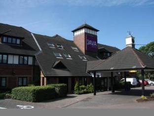 /cs-cz/best-western-nottingham-derby/hotel/nottingham-gb.html?asq=jGXBHFvRg5Z51Emf%2fbXG4w%3d%3d
