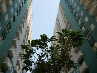 /da-dk/bestindo-home-at-centerpoint-apartment/hotel/bekasi-id.html?asq=jGXBHFvRg5Z51Emf%2fbXG4w%3d%3d