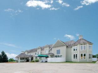 /ca-es/days-inn-suites-hutchinson/hotel/hutchinson-mn-us.html?asq=jGXBHFvRg5Z51Emf%2fbXG4w%3d%3d