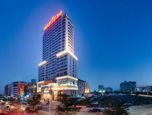 /de-de/royal-duke-cherrabah-hotel-zhongshan/hotel/zhongshan-cn.html?asq=jGXBHFvRg5Z51Emf%2fbXG4w%3d%3d
