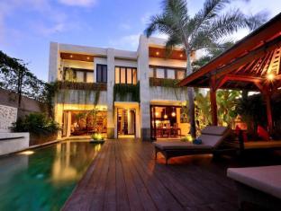 Artisane Villas and Spa by Premier Hospitality Asia