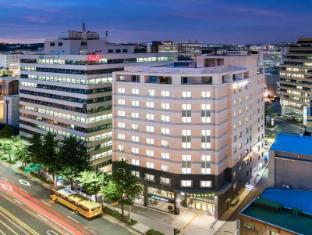 /ar-ae/hotel-aventree-jongno/hotel/seoul-kr.html?asq=jGXBHFvRg5Z51Emf%2fbXG4w%3d%3d