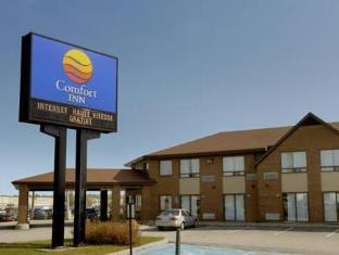/da-dk/comfort-inn-baie-comeau/hotel/baie-comeau-qc-ca.html?asq=jGXBHFvRg5Z51Emf%2fbXG4w%3d%3d