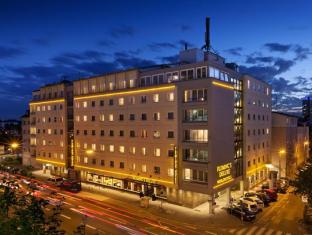 /ja-jp/fleming-s-deluxe-hotel-frankfurt-main-riverside/hotel/frankfurt-am-main-de.html?asq=jGXBHFvRg5Z51Emf%2fbXG4w%3d%3d